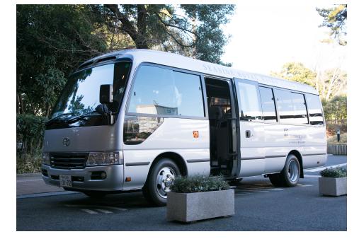 アクセス|シーサイドホテル舞子ビラ神戸